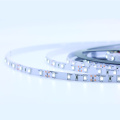3528SMD 60led 12V White color mono led strip