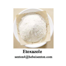 Special for Organic Fungicide Outstanding Acaricide Fungicide Etoxazole export to Germany Supplier