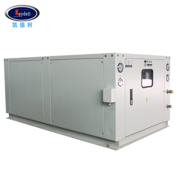 25HP Panui Hermetic Compressor Air matao rehu