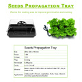 Germination Station Seed Heat Tray 24 Cell