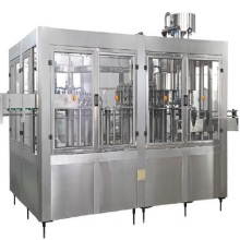 Pure Mineral Water Production Machine Equipment