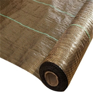 Garden Fabric Landscape Weed Control Barrier Membrane