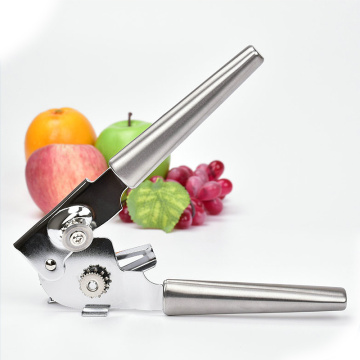 Stainless Steel Manual Opener