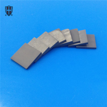 silicon nitride siconide ceramic sheet block disk