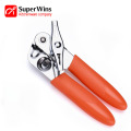 High Quality Commercial Smooth Edge Can Opener