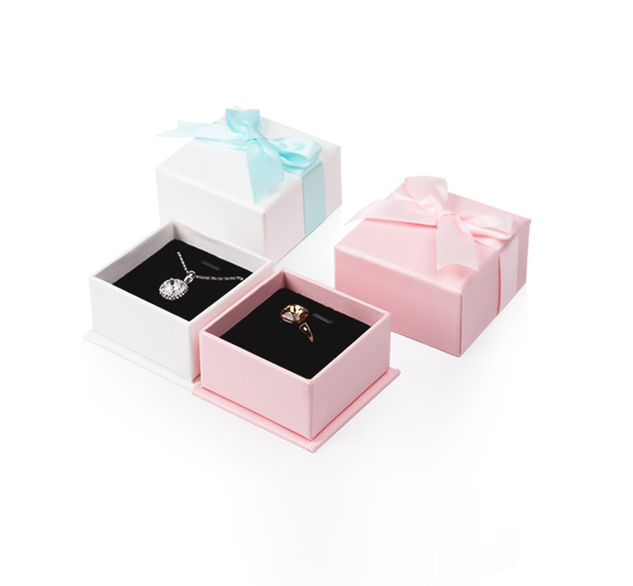 jewelry_box_Zenghui_Paper_Package_Co (10)