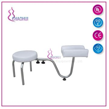 Pedicure chair accessories for sale