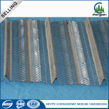 Low price customize rib expanded metal lath