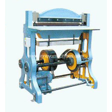 600A Multi-function Punching Machine