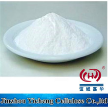 HPMC For Ceramic Tile Adhesive/Tile Adhesive Morta