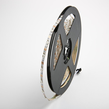 Addressable SK6812 60L SMD3535 LED Strip