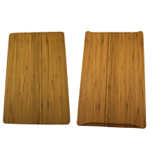 Top quality vegetable bamboo cutting board