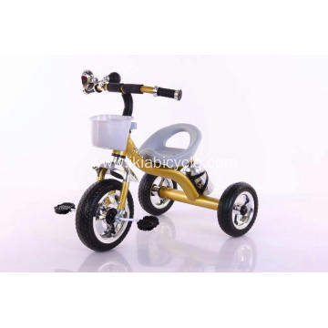 Balance Bike Child Tricycle
