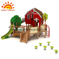 Slide for playground equipment for sale