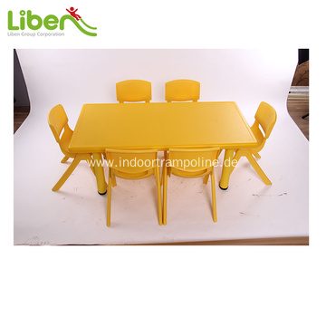 Best selling stundent chair for school