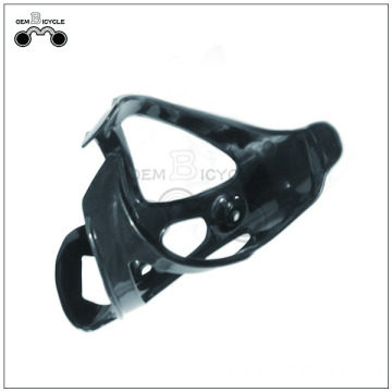 MTB bicycle pp carbon water bottle cage
