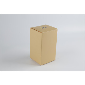 Cost effective Custom Printed Paper Boxes