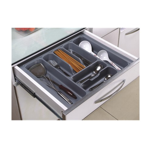 MJM600A (1)kitchenware cutlery tray