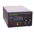 12V Cell Battery Charger