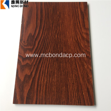 Honeycomb Wood Panels For Sale