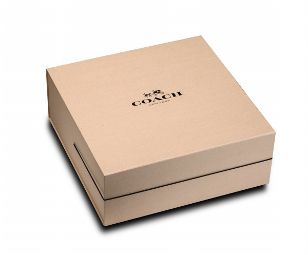 Custom  cardboard gift box wholesale for clothing