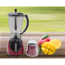 Household durable Electric Food Blender