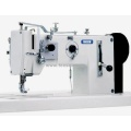 Heavy Duty Walking Foot Sewing Machine