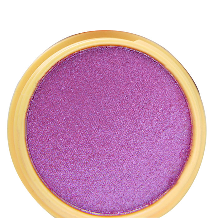 Private Label High Pigment eyeshadow