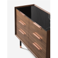 """Boundless"" Chest Bedroom Furniture"