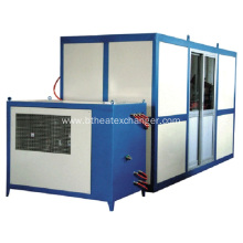 Best Quality for Heat Exchanger Cleaning Machine Gas-phase Ultrasonic Cleaning Machine supply to Burundi Exporter