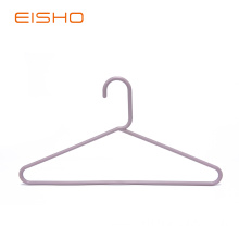 EISHO Simple Design Plastic Hanger