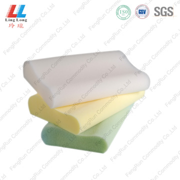 Mattress Fast Dry Sponge Wholesale