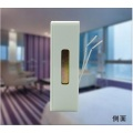 Door Bell Switch Hotel Doorbell