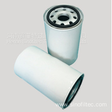 Big discounting for Pall Filters FST-RP-HC7400SDT8H Oil Filter Element export to Belize Exporter