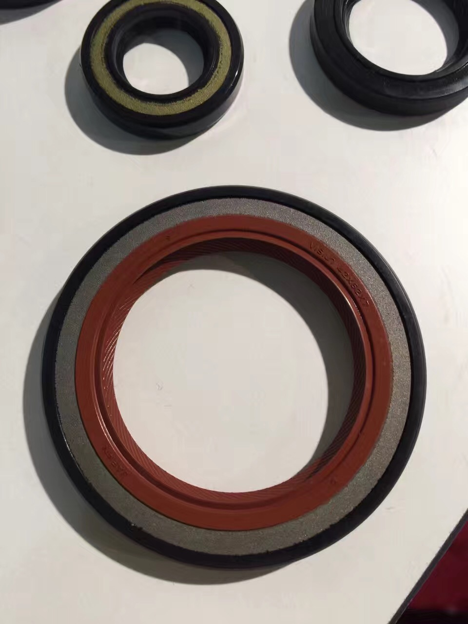 Htcl Htrl Oil Seal