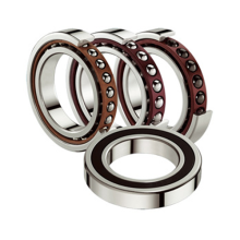 Angular Contact Ball Bearings 7900 Series
