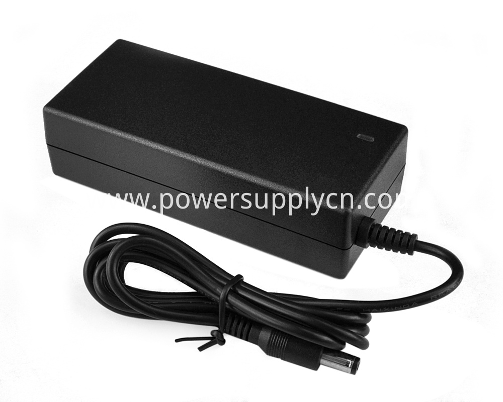 High quality power adapter