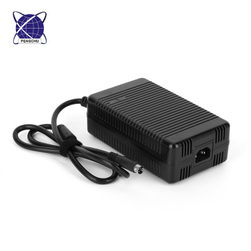 Ac to dc switching power supply 5v 20a