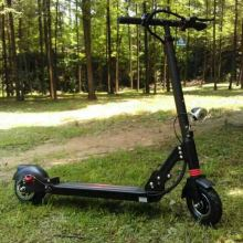 Electric Scooter Adult With Seat