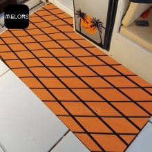 Melors Anti Slip Decking Foam EVA Diamond Sheet