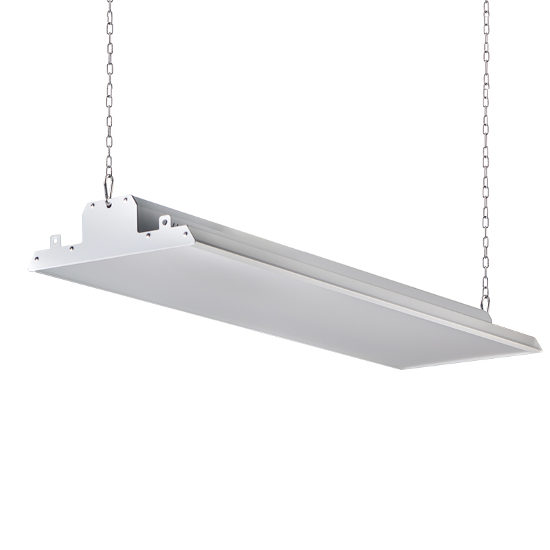 Led Linear Lamp