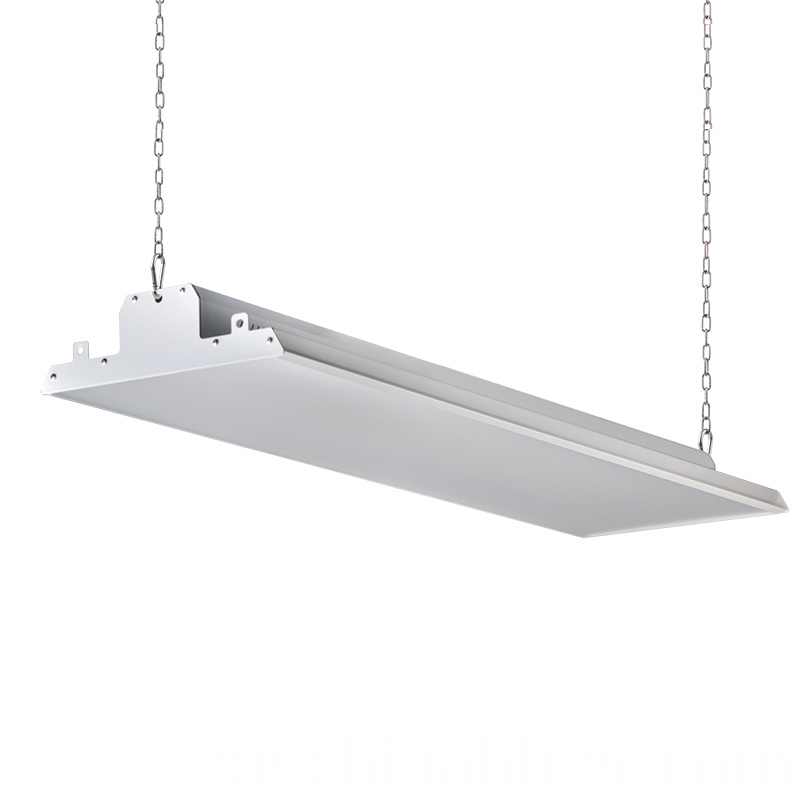 Linear Led Light Fixture (1)
