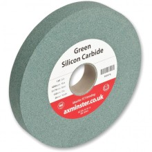 WA/A/PA/GC/C Grinding Wheel for Metal