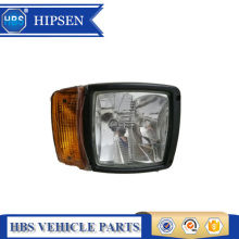 700/38400 JCB 3CX HEAD LAMP ASSEMBLY