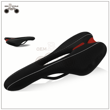 super light bicycle saddle bike seat for mtb fixie road bike