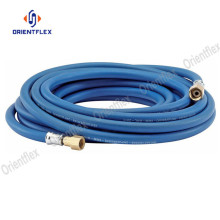 China for Twin Hose rubber hose blue oxygen hose export to Indonesia Importers