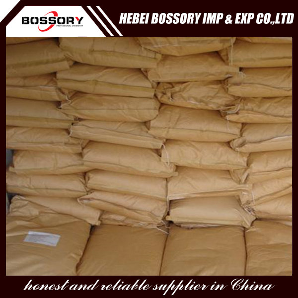 high quality sodium lauryl sulphate with supply