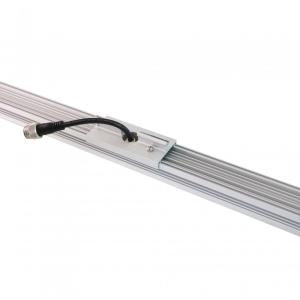 24W LED Grow bar light for greenhouse