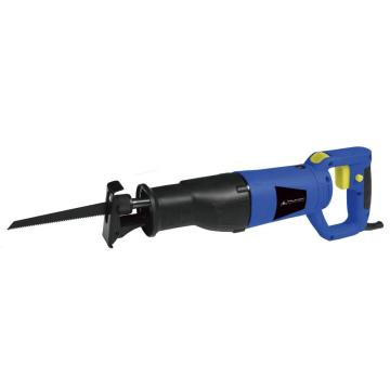 710w Variable Speed Corded Reciprocating Saw