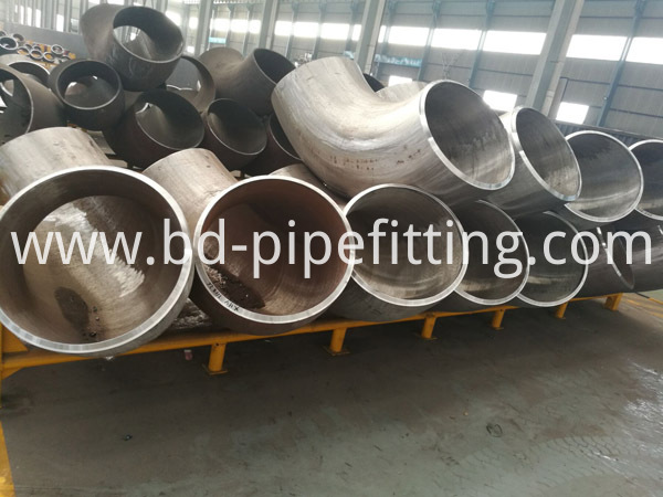 Dn700 26mm Elbow
